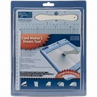 Scor Buddy Mini Metric Score Board