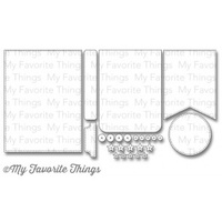 My Favorite Things Blueprints 24