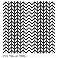 BG Diagonal Chevron Background