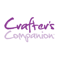 Crafters Companion 3D Embossing Folder